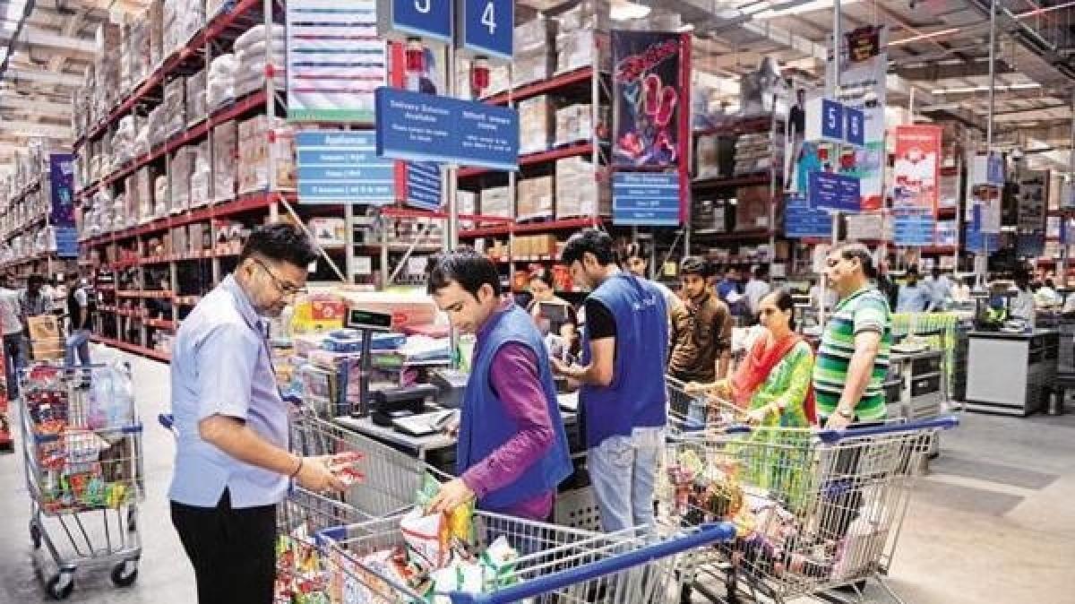 Lacklustre festival season awaits India Inc, projections gloomy