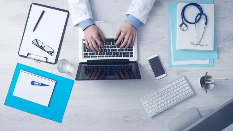 National Doctor's Day 2019: Messages, wishes, and greetings to share on SMS, WhatsApp, Facebook and Instagram
