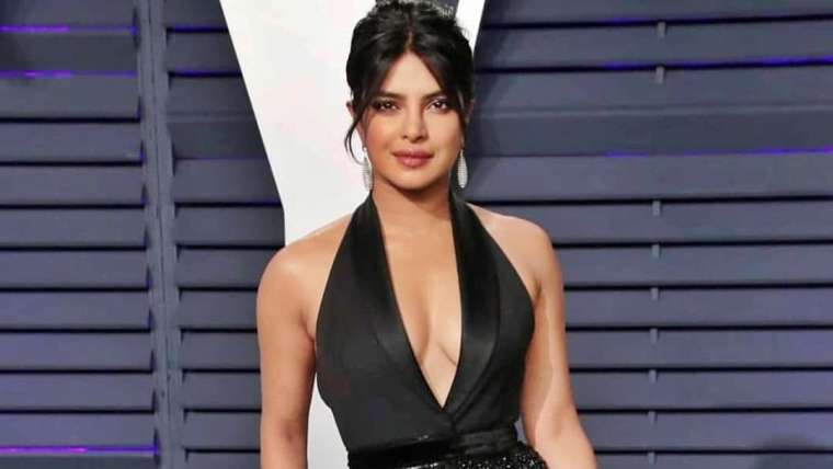 Rs 200 Crore! Priyanka Chopra's estimated fortune will definitely raise your brows
