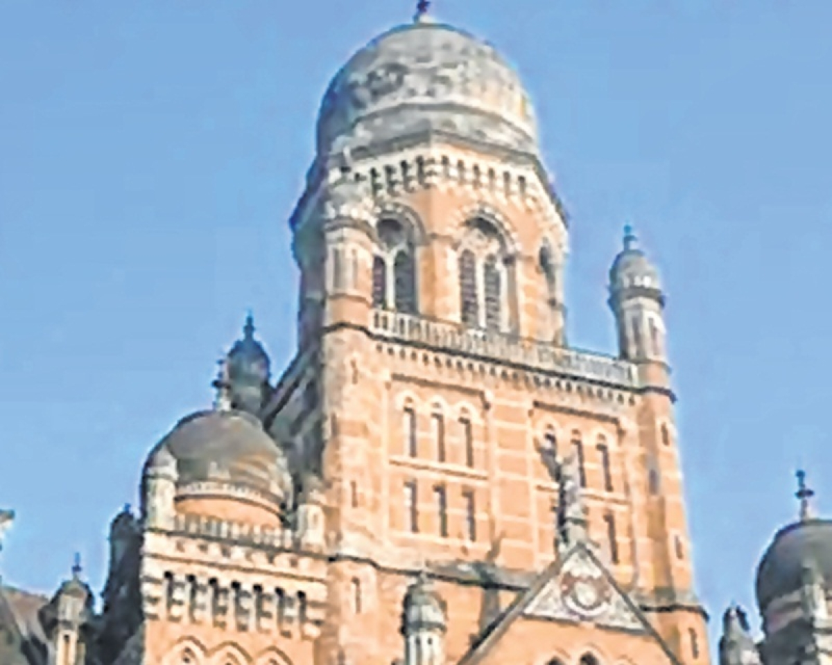 Dearth of engineers in BMC as 1,000 posts remain vacant