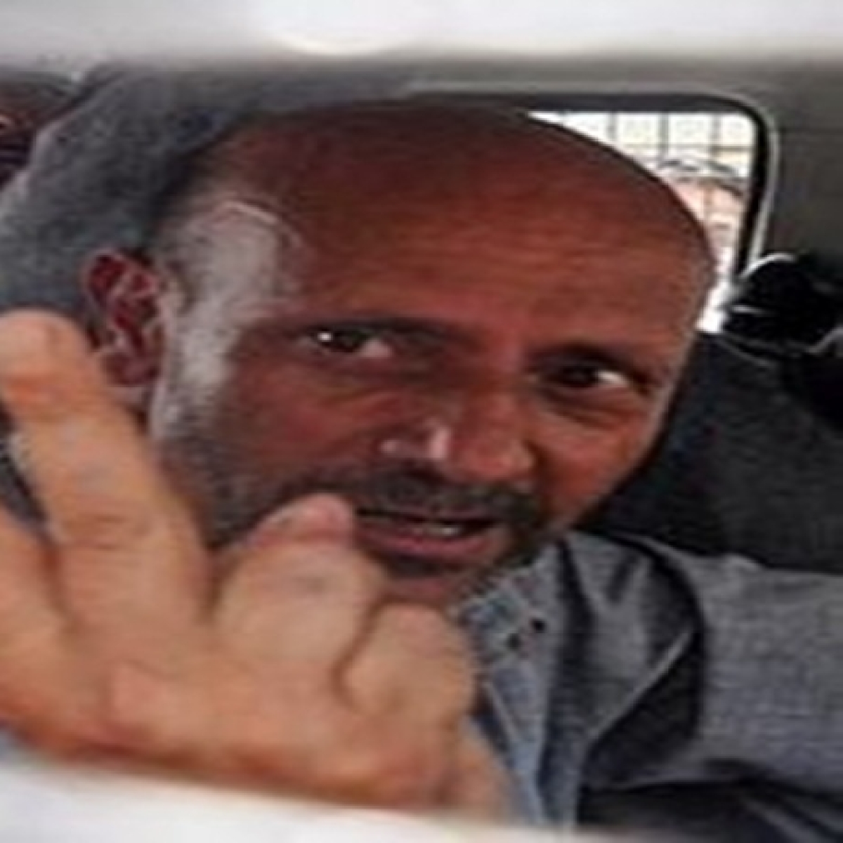 National Investigation Agency to quiz Rashid Engineer for 4 days