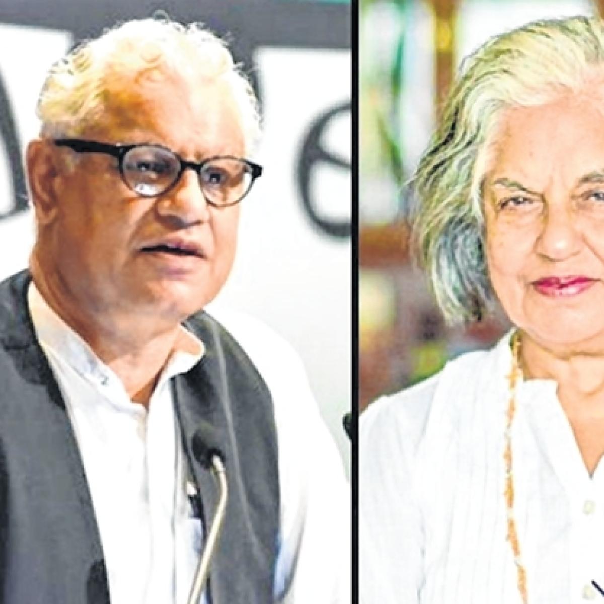 SC notice to Grover, Jaising on CBI plea against HC order