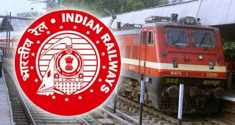 Railways to offer additional 4 lakh berths per day by October with green technology