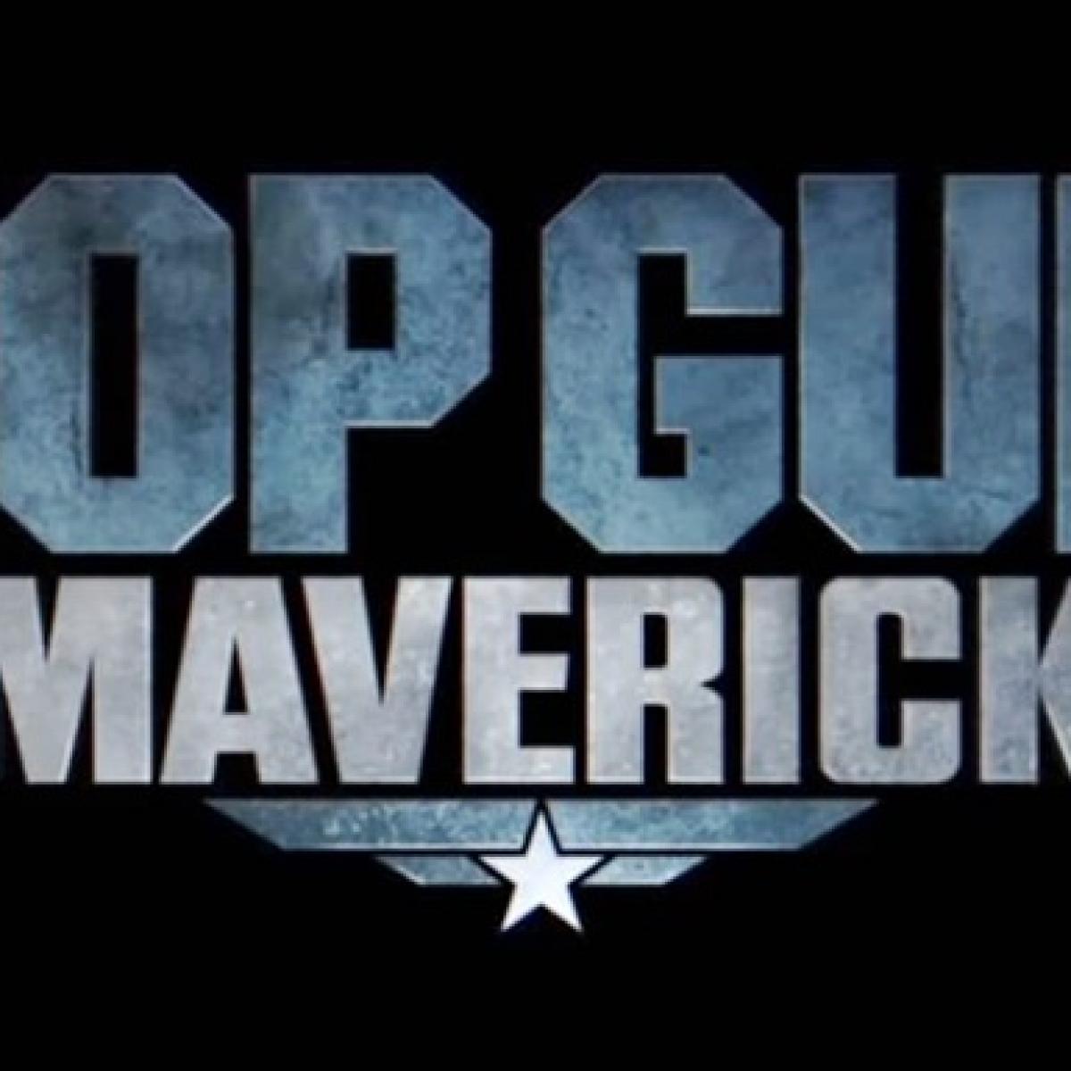 'Top Gun: Maverick' trailer: Tom Cruise is back in action!
