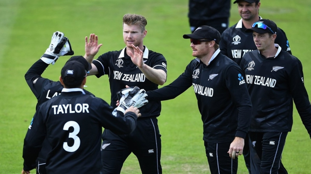 England vs New Zealand World Cup 2019 Match 41 live telecast, online streaming, live score, when and where to watch in India