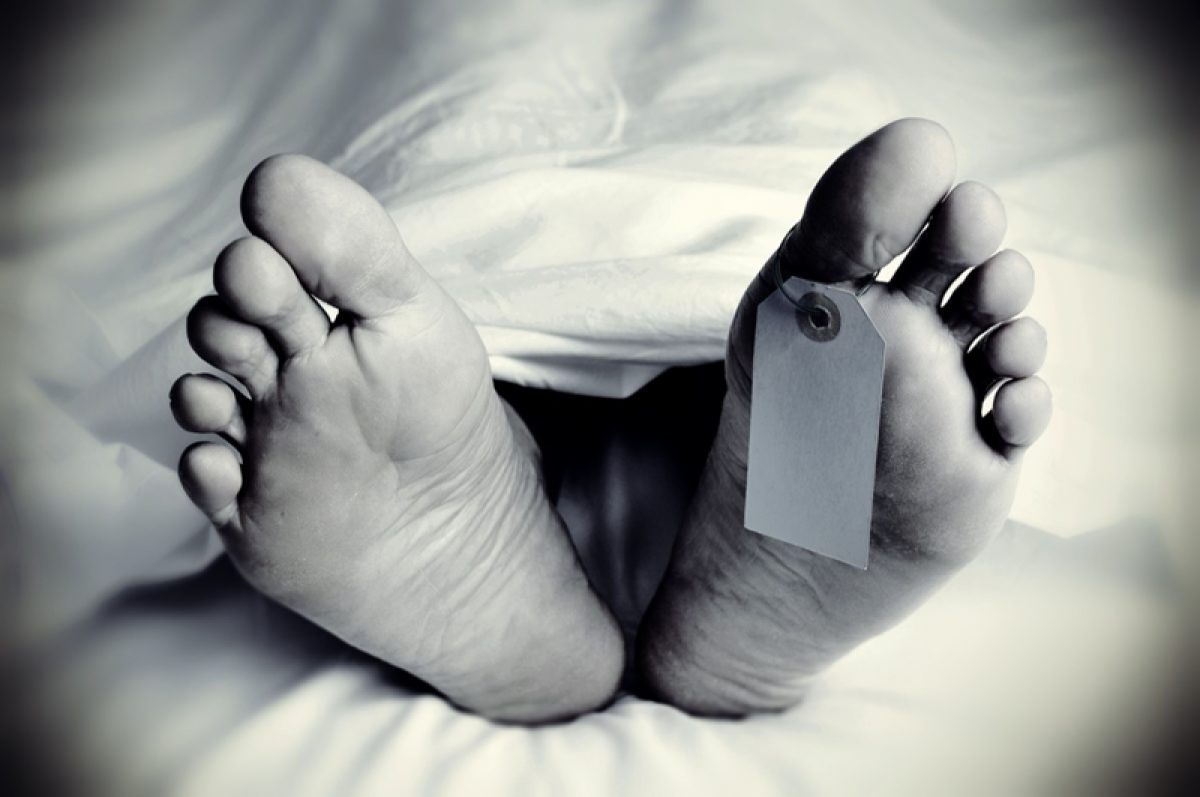 Mumbai: One killed, two injured in oxygen cylinder blast
