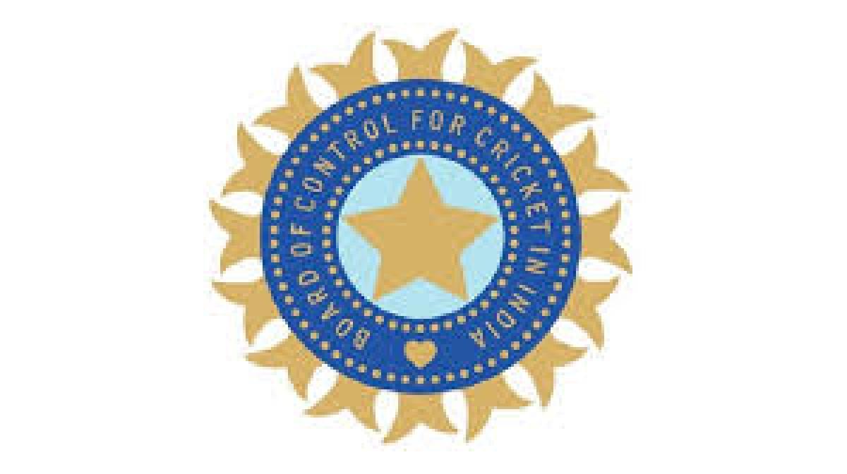 Chandigarh finally gets BCCI affiliation