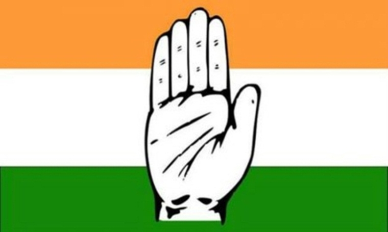 Congress imploding after Lok Sabha polls?