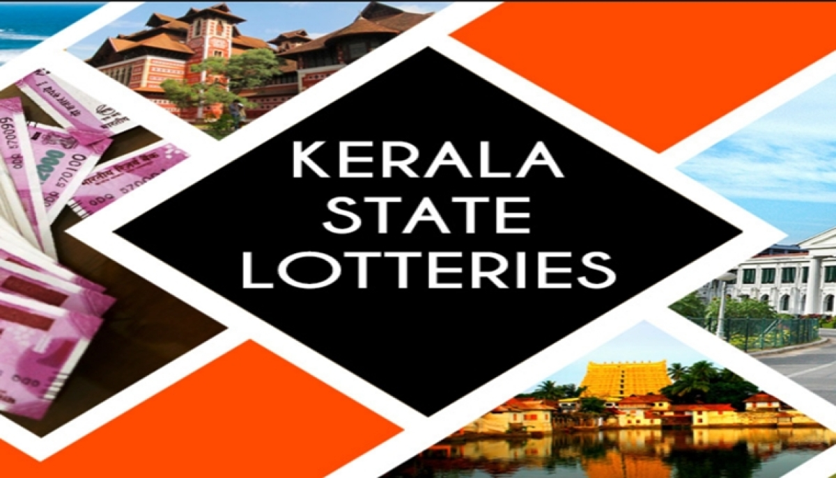 Results of Kerala Monsoon Bumper BR-68 state lottery of Rs 5 crore to be announced today