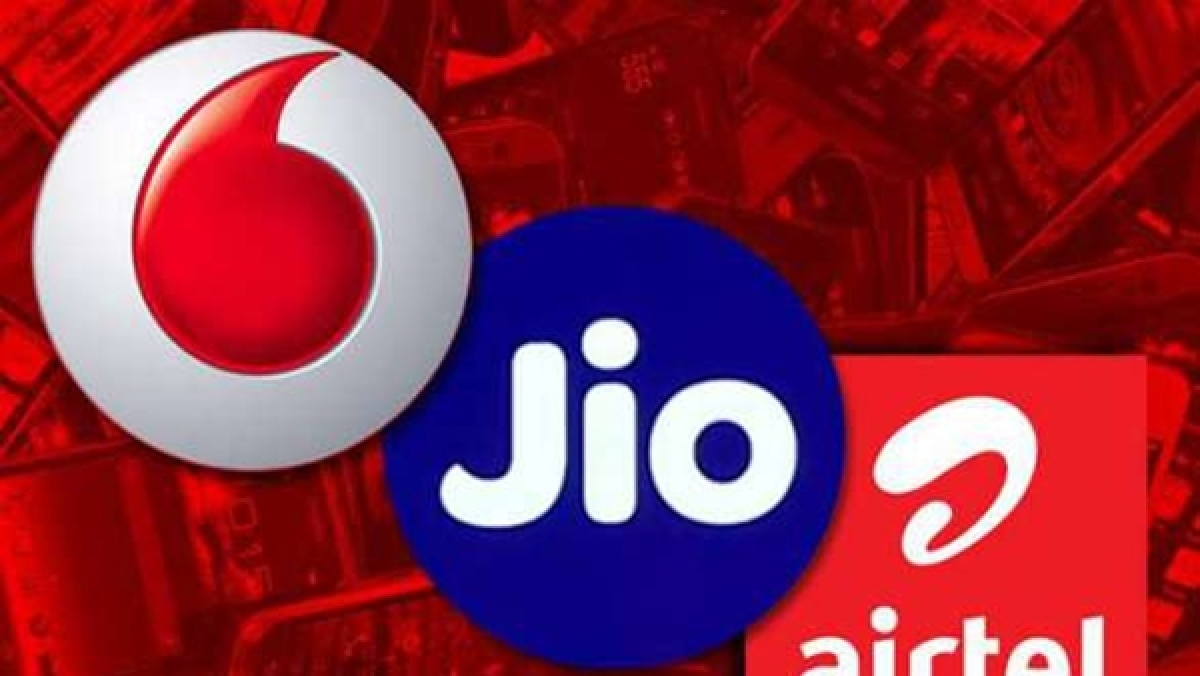 Telcos seen reviving after 3 years of price wars: Report