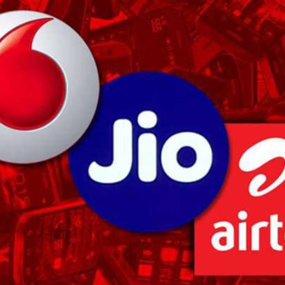 Airtel, Jio to continue gaining market share due to Vodafone Idea's worsened financial health
