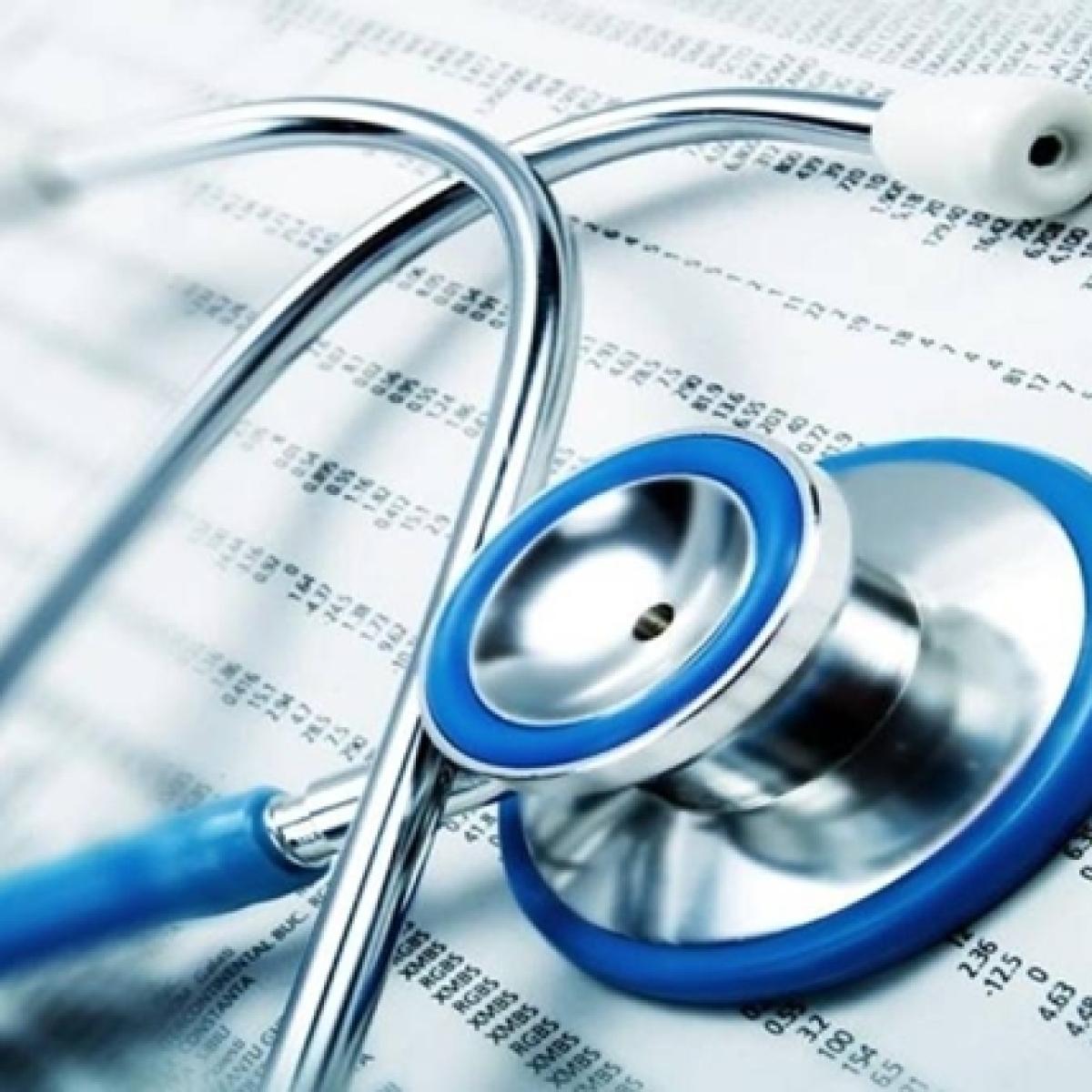 Mumbai Grahak Panchyat: Reinsert healthcare in definition of services