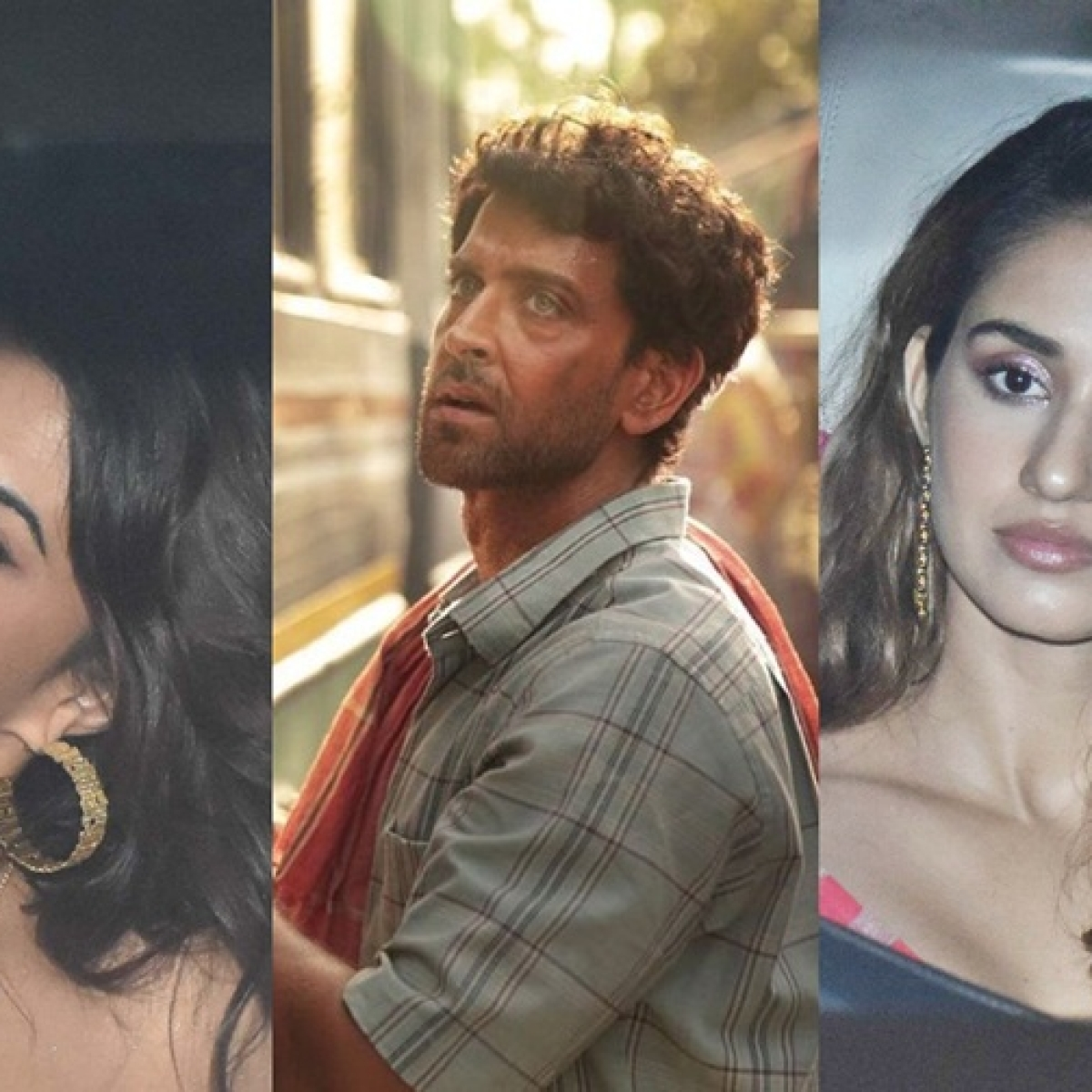 Super 30 Screening: Disha Patani, Jacqueline Fernandez and others in attendance