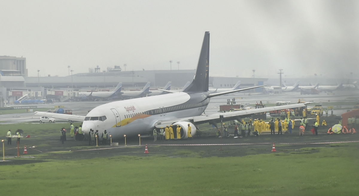 Man threatens to hijack planes from Bhopal, Indore airports; detained