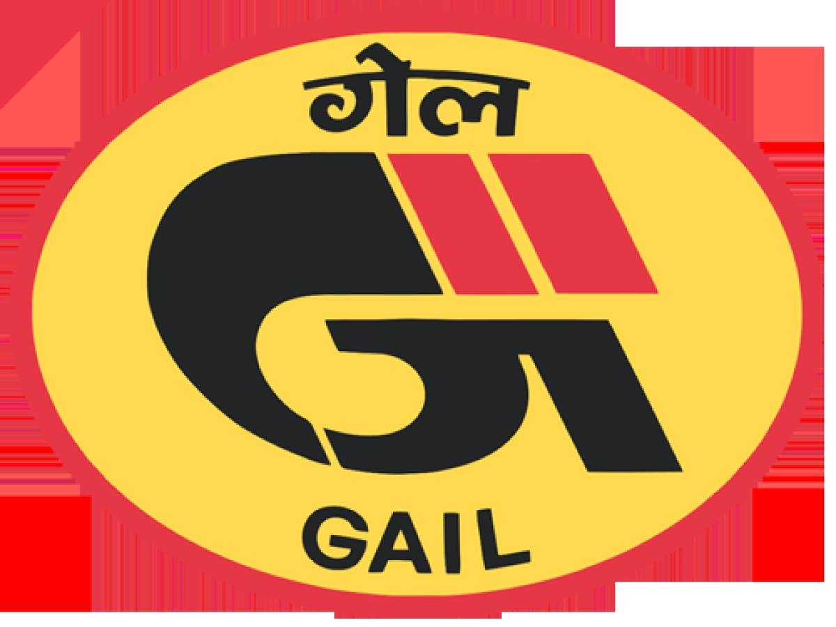 GAIL India to invest Rs 8,800 crore in Maharashtra for Polypropylene complex