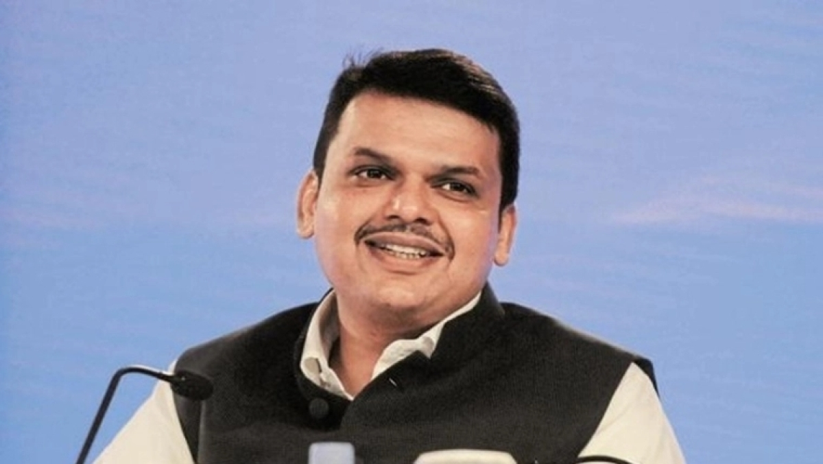 Maharashtra to set up institute 'MahaJyoti' for OBC, SBC, VJNT communities