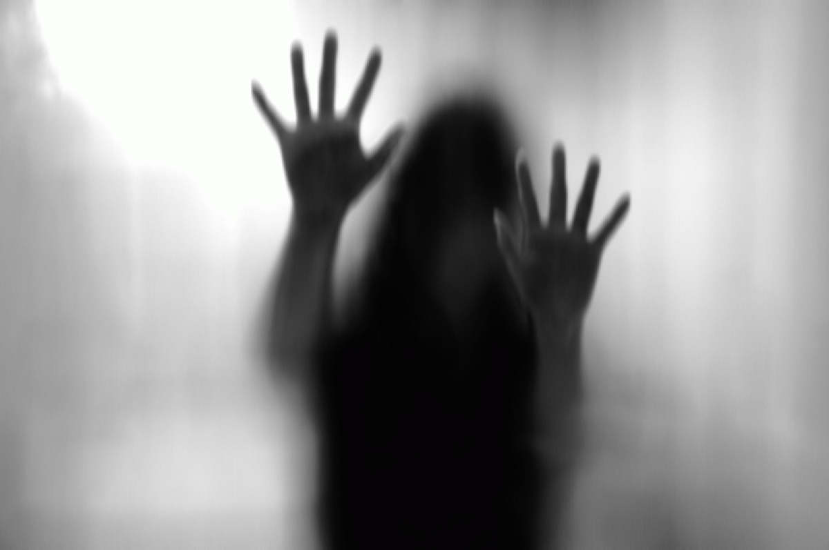 UP man held in Odisha for raping Chhattisgarh woman