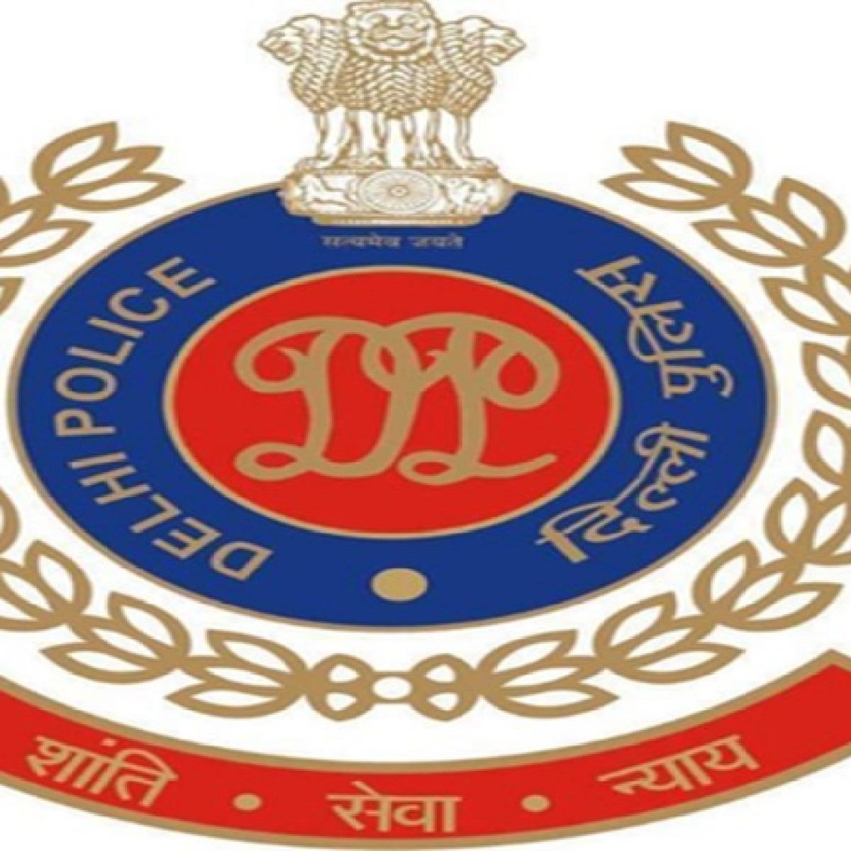 Delhi traffic police issues advisory in view of half marathon tomorrow