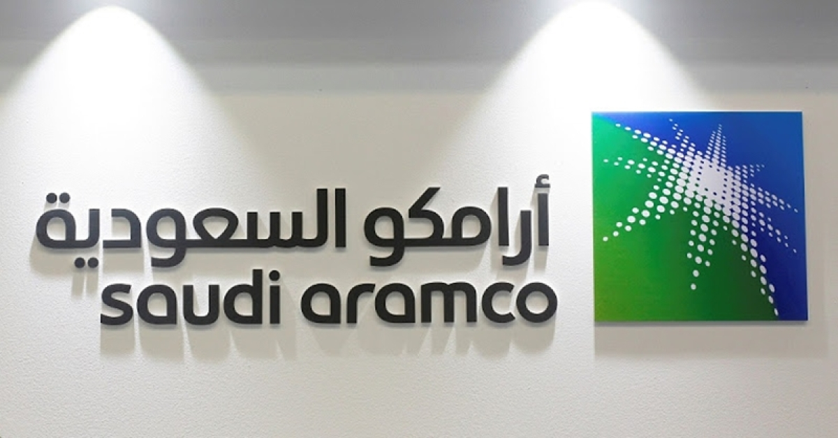 Saudi Aramco may show interest in buying government's stake in BPCL