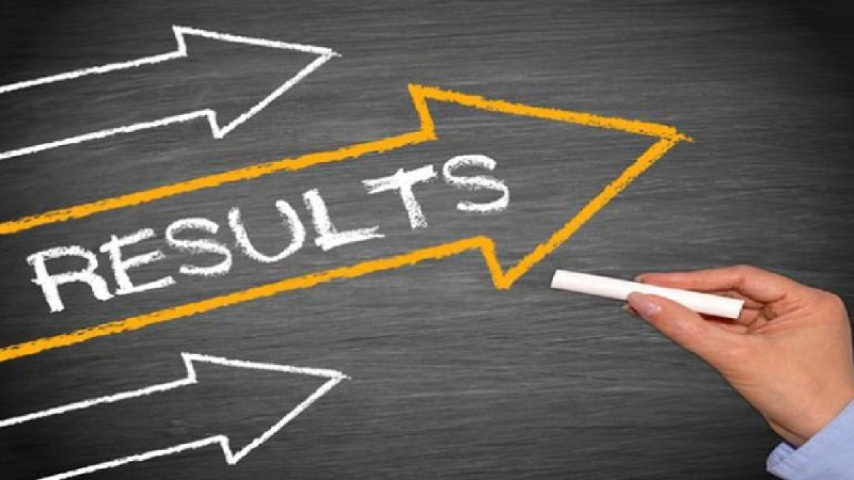 BPSC Results 2019 declared, here's how to check