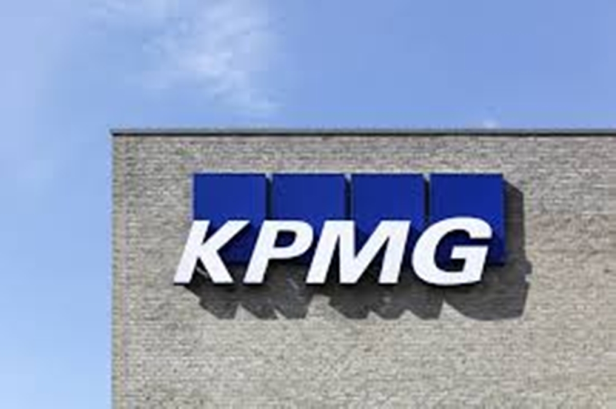 Government wants Competition Commission of India to probe into Big Four accountants: Srcs