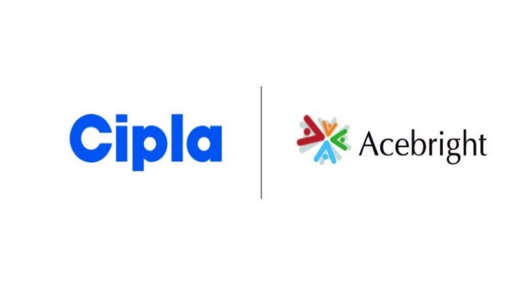 Cipla forms JV with Jiangsu Acebright for respiratory medicines in China
