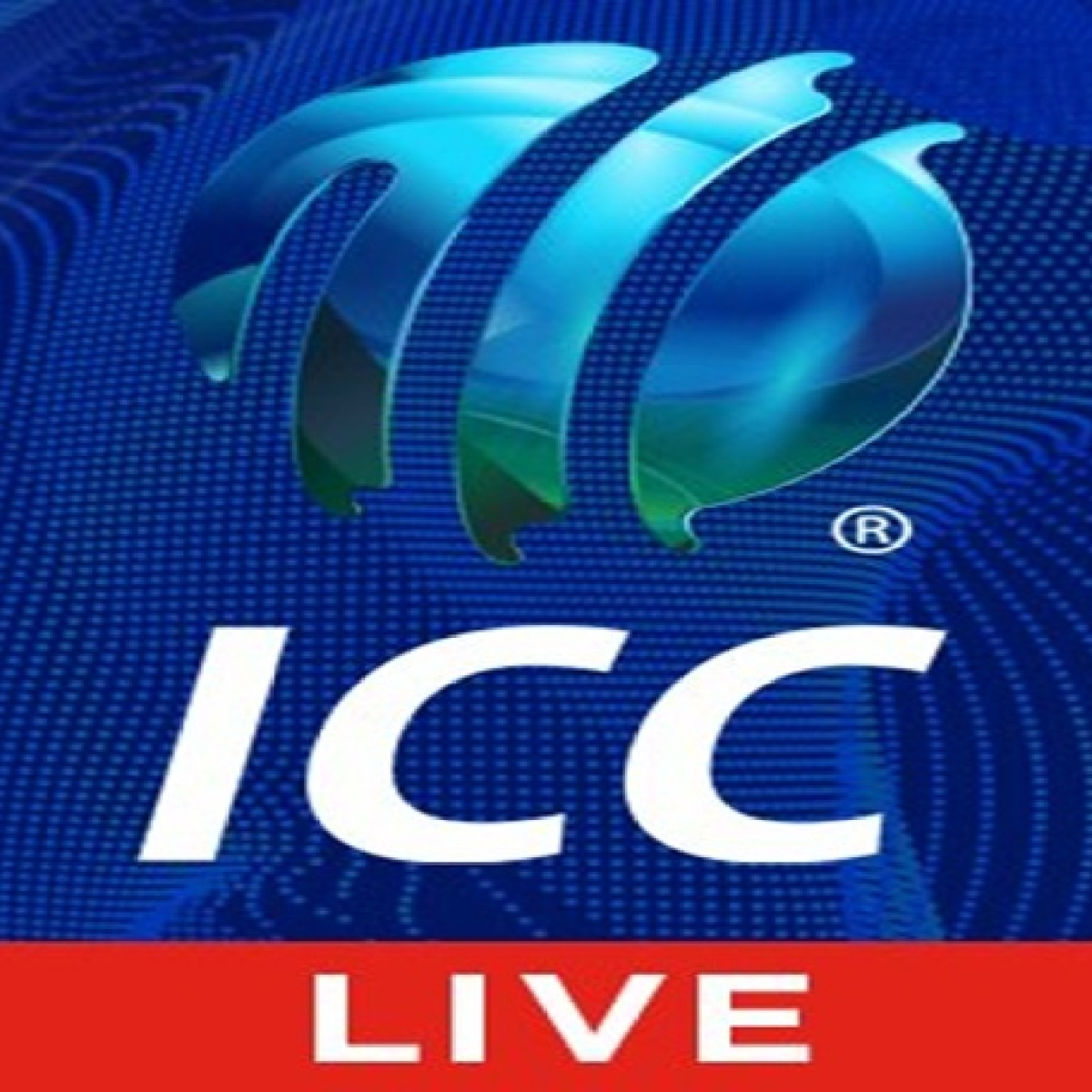 Cricketing boards welcome ICC World Test Championship