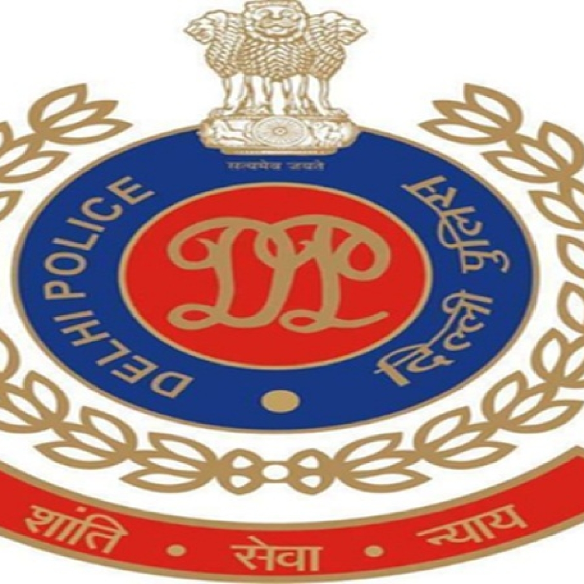 Delhi police appeals to people to ensure their protests does not hamper polling process
