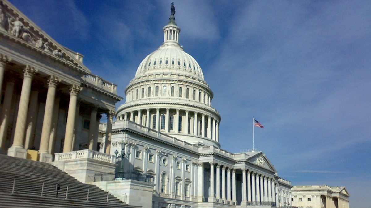 US to vote on bill to remove country-cap on Green Card