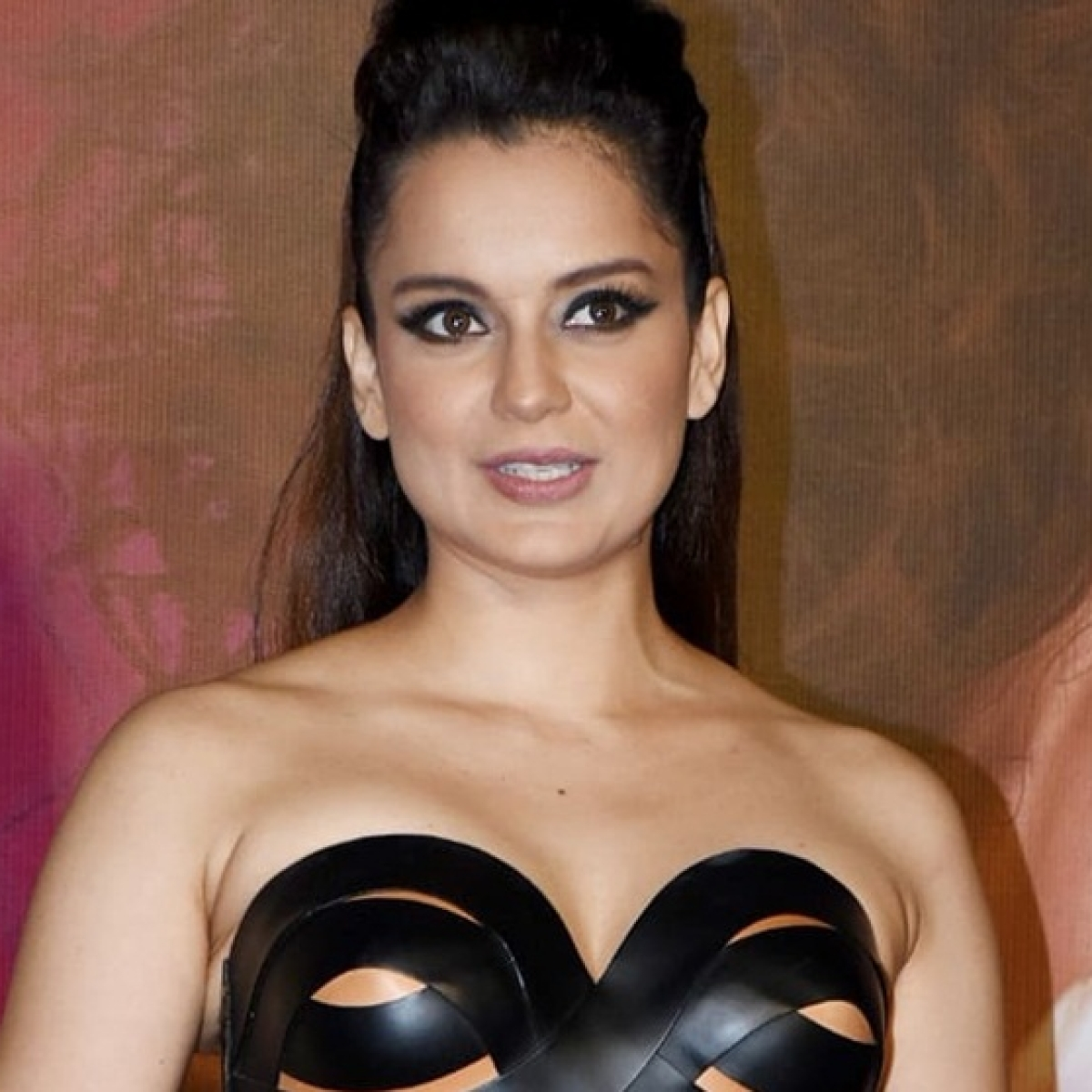My enemies keep exposing themselves: Kangana Ranaut