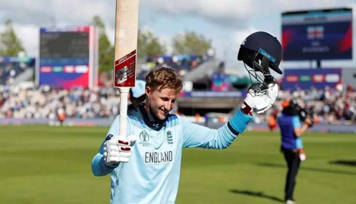 WC set to see first-time winner as England beat Australia by 8 wickets