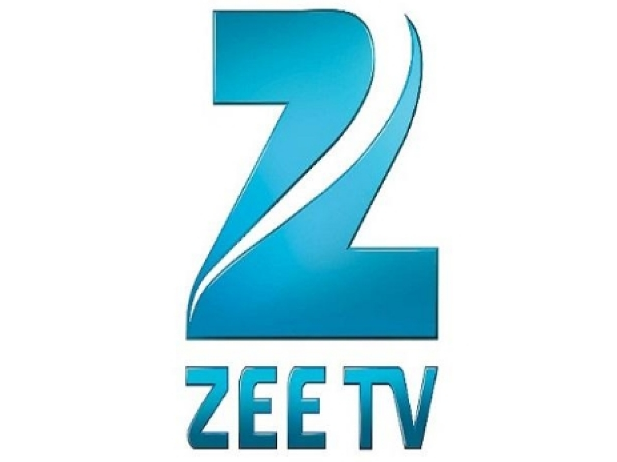 Two directors quit Zee citing mismanagement