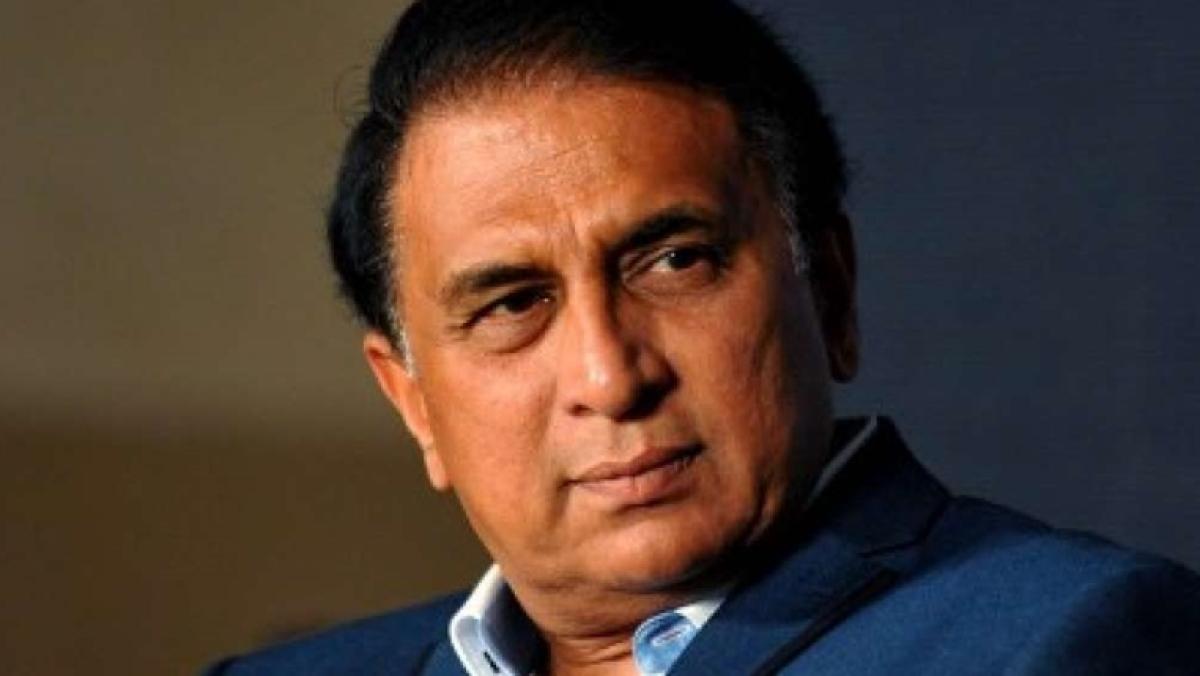 Happy birthday Sunil Gavaskar: Cricket fraternity extend wishes as Little Master turns 71