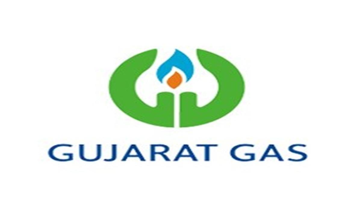 Gujarat Gas net profit for June Rs 26 billion, up 48 pc