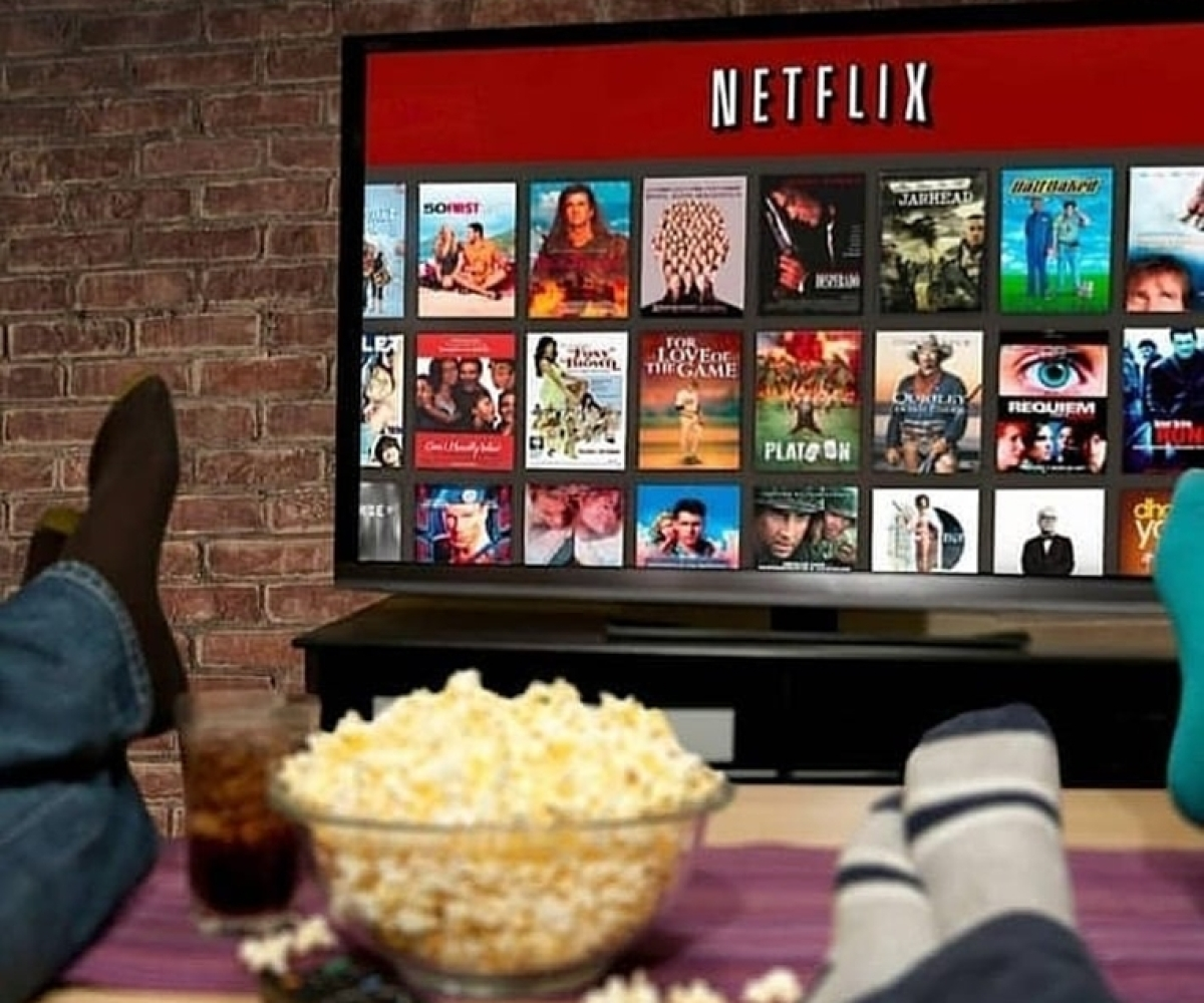 Netflix's Rs 199 mobile-only plan in India really affordable? Find out