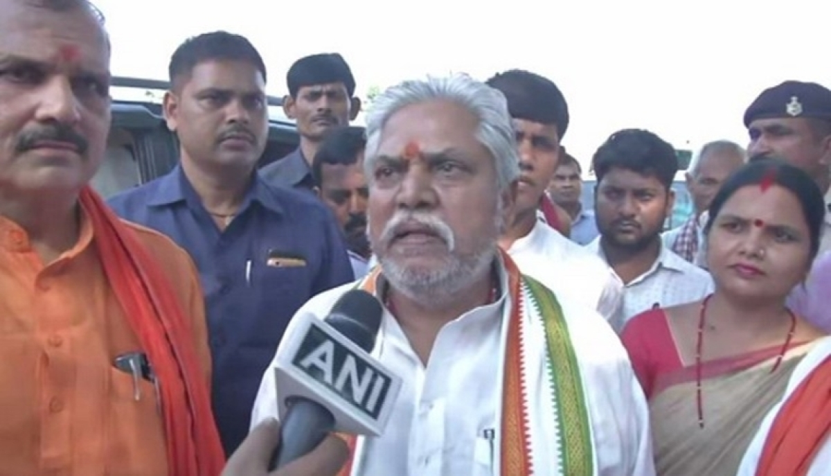Bihar floods: Agri Minister Prem Kumar to hold emergency meeting in Madhubani