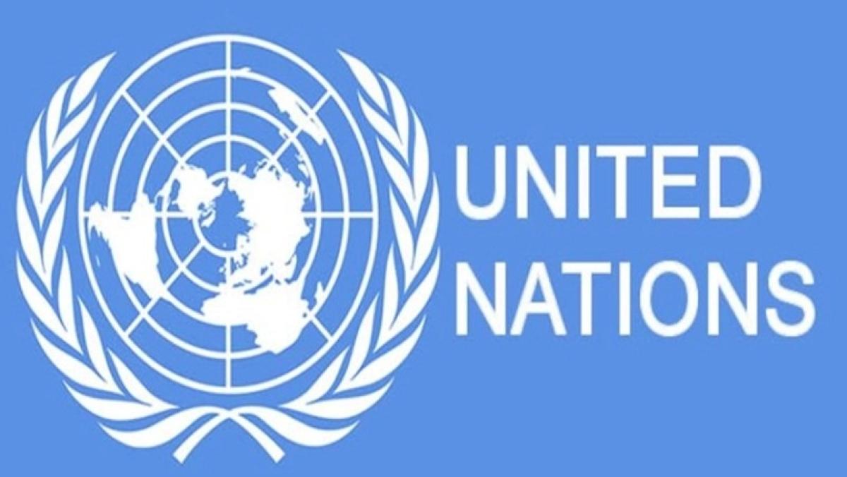 China makes fresh bid to raise Kashmir issue in UN Security Council