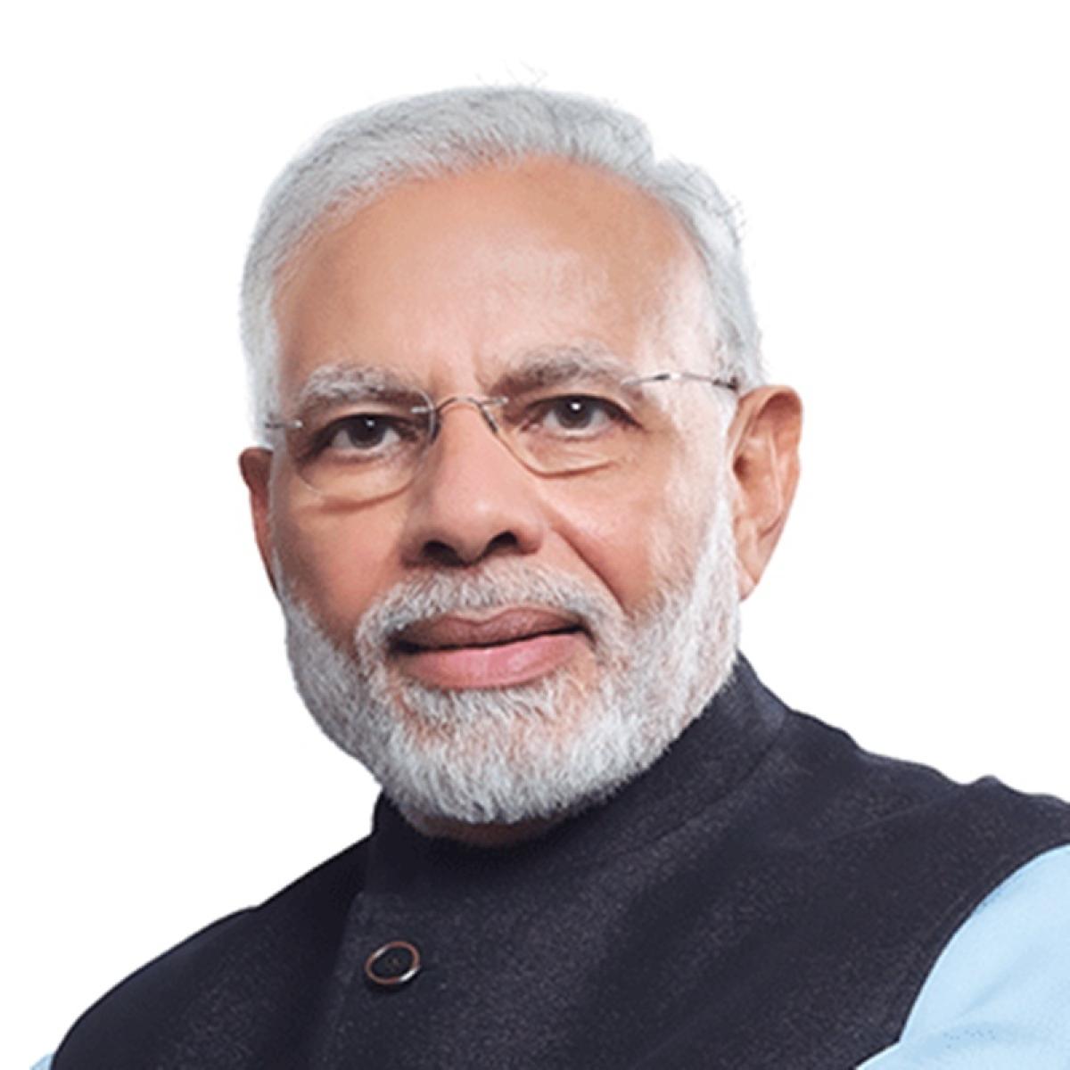 Sanskrit unifies Bharat, promote it: RSS leaders to PM Modi