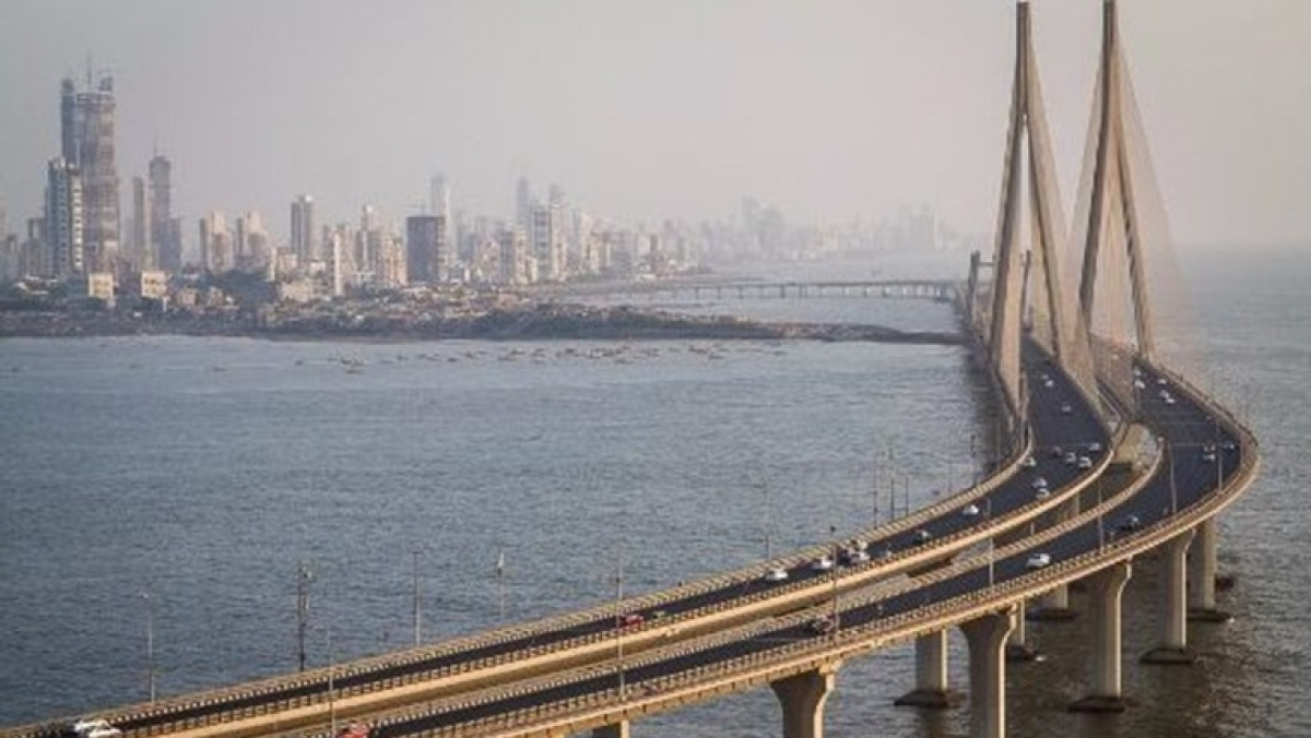 Ambulances are must at Bandra-Worli Sea Link: Bombay High Court