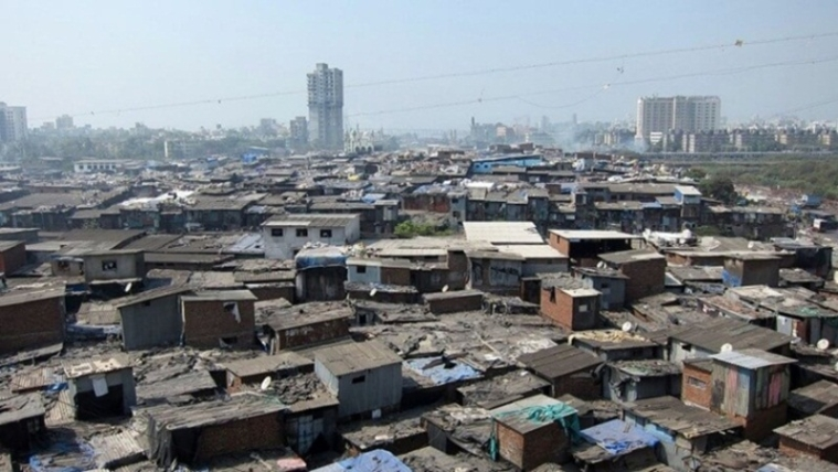 Mumbai: Government concession on premium to expedite suburbs redevelopment projects