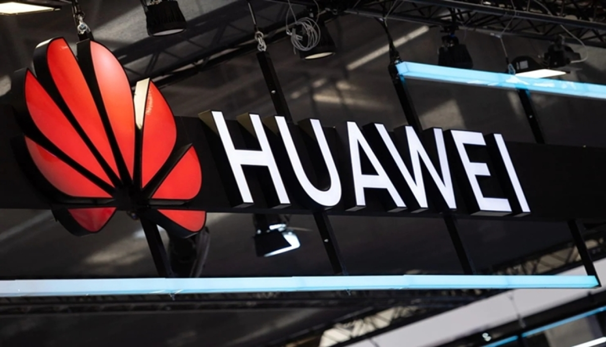 Huawei launches ASEAN Academy in Malaysia to empower digital talent
