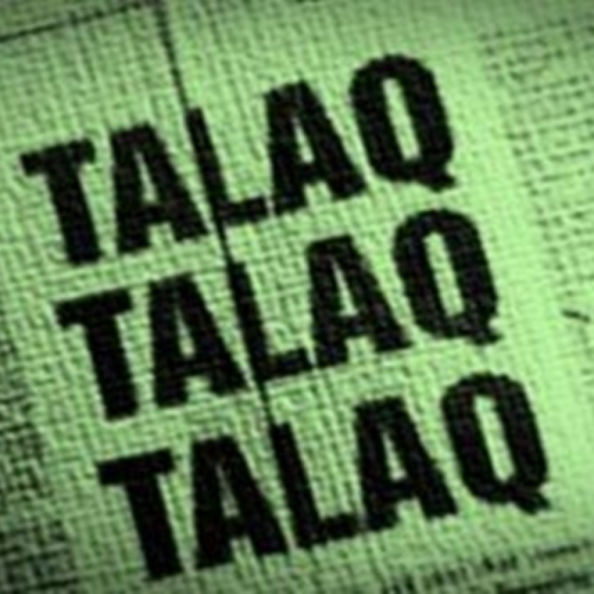 Bhiwandi man booked for giving banned triple talaq to wife