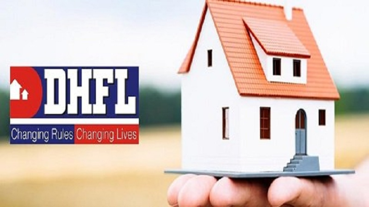 Piramal Group claims its bid for DHFL highest and compliant with norms