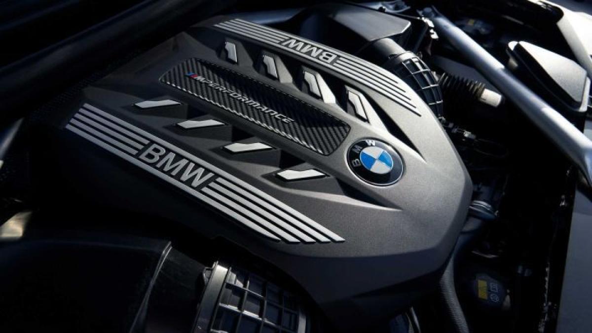BMW to shut down European factories over virus scare