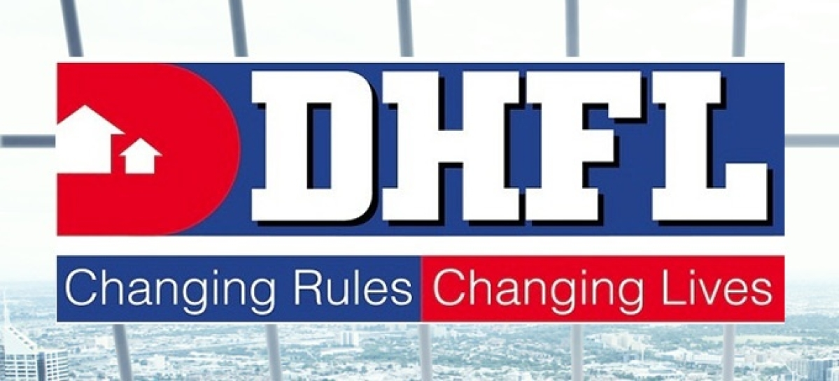 DHFL asks banks to submit claims by December 17