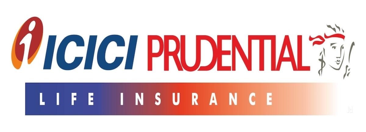 ICICI Pru Life reports Q1 net profit at Rs 285 cr