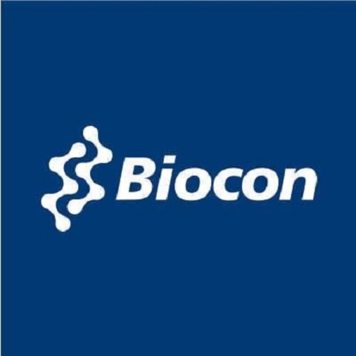 Biocon shares decline nearly 4 pc after Q1 earnings