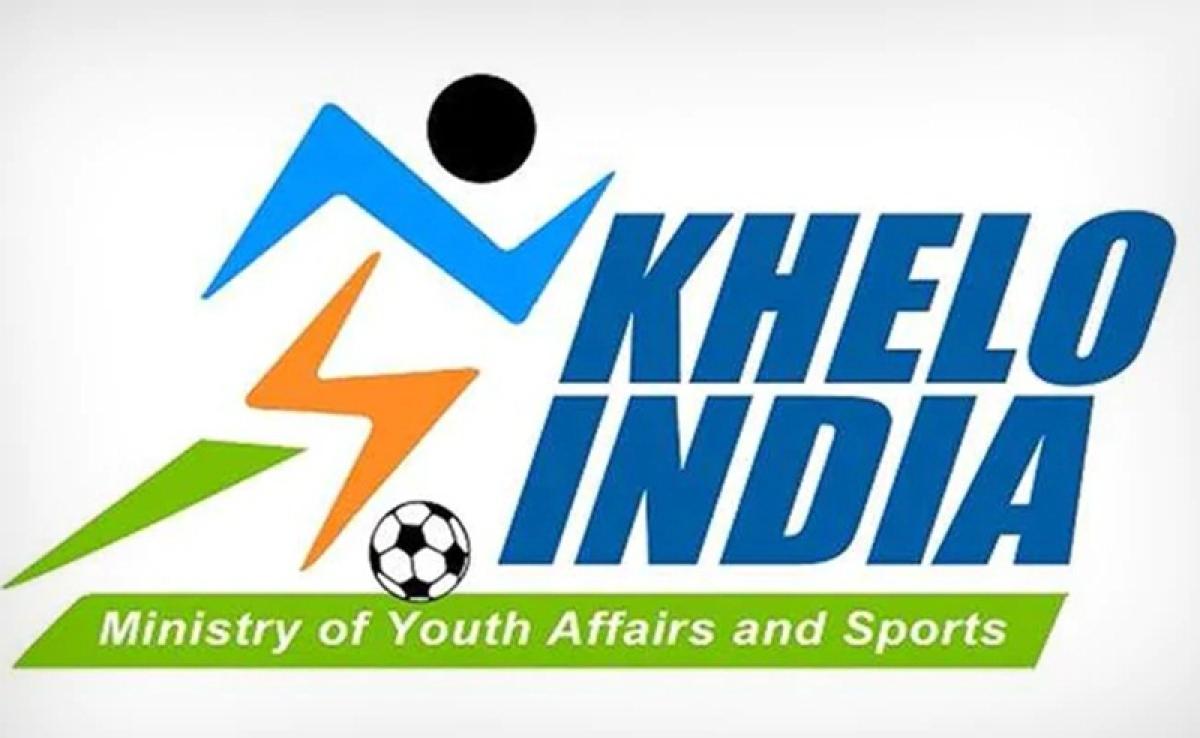 Khelo India Games
