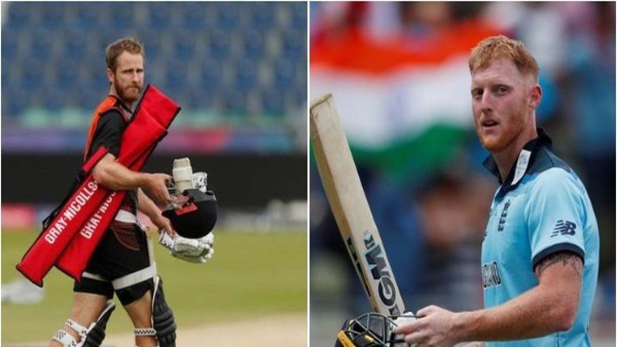 World Cup 2019: Key to players to watch out for in ENG-NZ clash