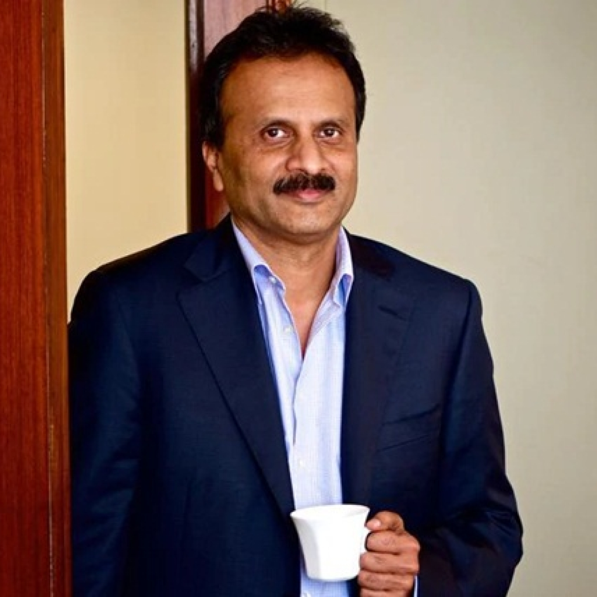 How Income Tax torture and debt lead to Cafe Coffee Day founder VG Siddhartha's suicidal death